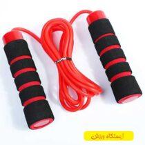طناب ورزشی عالی