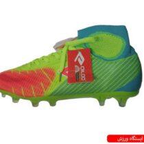 کفش استوک دار فوتبال